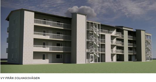 Ny bygger vi nytt i Lidköping